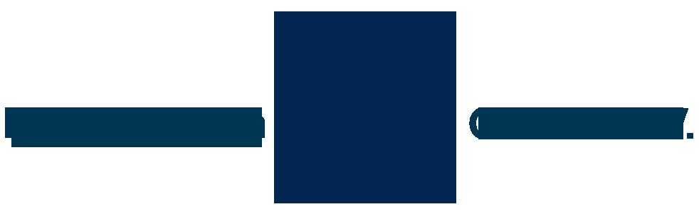 Bürgerverein Gohlis e. V.